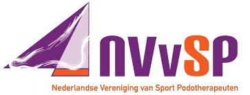 NVvSP-e1519516116163